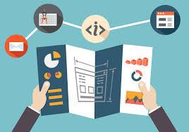 Το χτίσιμο ενός καλά οργανωμένου ιστότοπου δεν θα βοηθήσει μόνο τους χρήστες σας να βρουν αυτό που ψάχνουν πιο γρήγορα, αλλά θα βοηθήσει επίσης τους ανιχνευτές να κατανοήσουν καλύτερα το περιεχόμενο και τον σκοπό του ιστότοπού σου.