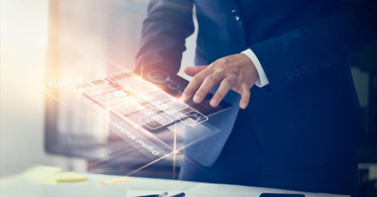 Γιατί όλες οι σύγχρονες επιχειρήσεις προχωρούν στο... ταξίδι του ψηφιακού μετασχηματισμού;