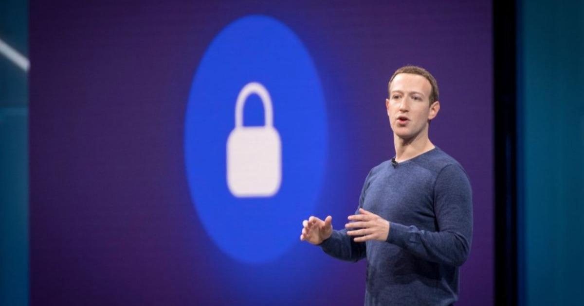 Tο δικό του κρυπτονόμισμα με το όνομα «GlobalCoin» ετοιμάζει το Facebook