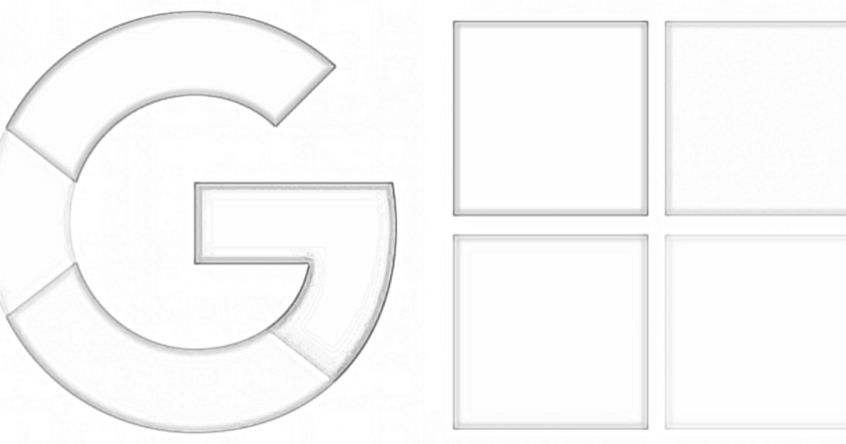 Microsoft vs Google: Γιατί ο πόλεμος των browsers δεν εστιάζεται στο απόρρητο