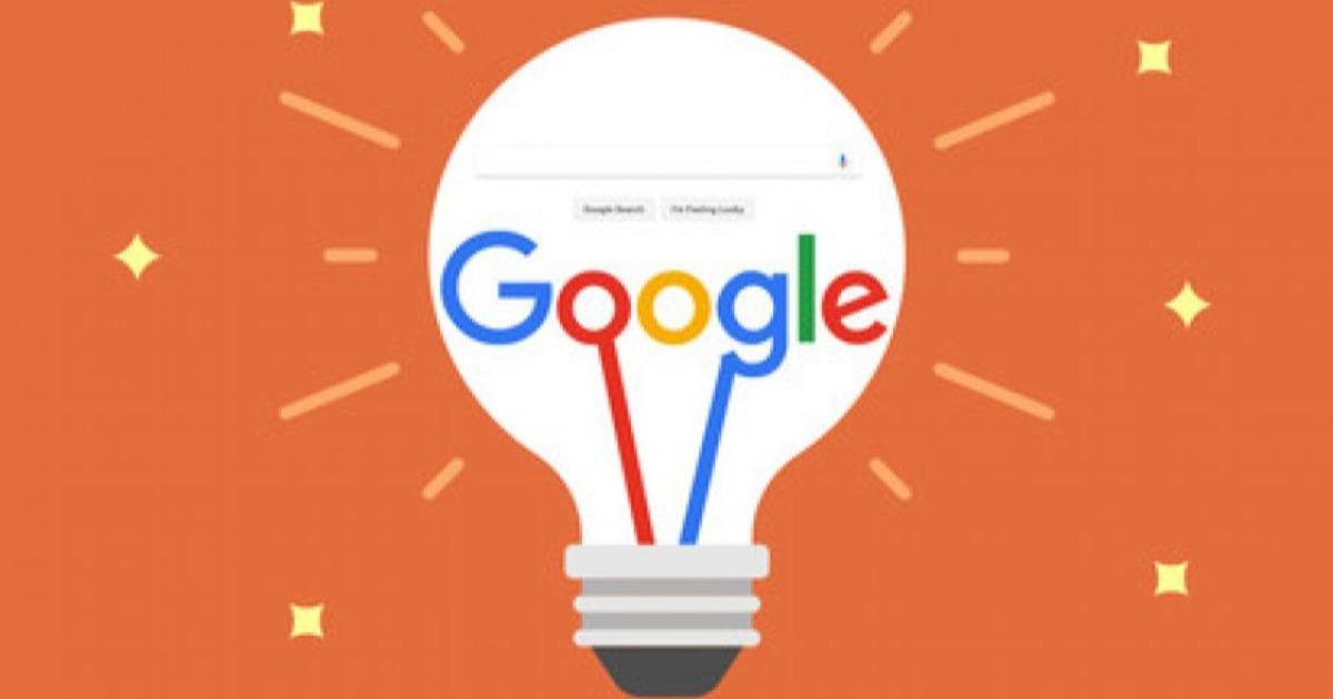 Τρόποι αναζήτησης του Google όπου το 96% των ανθρώπων δεν γνωρίζουν!
