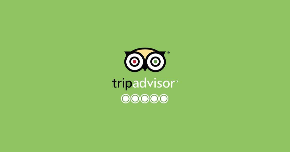 Πώς να διαχειριστείς την καταχώριση του TripAdvisor