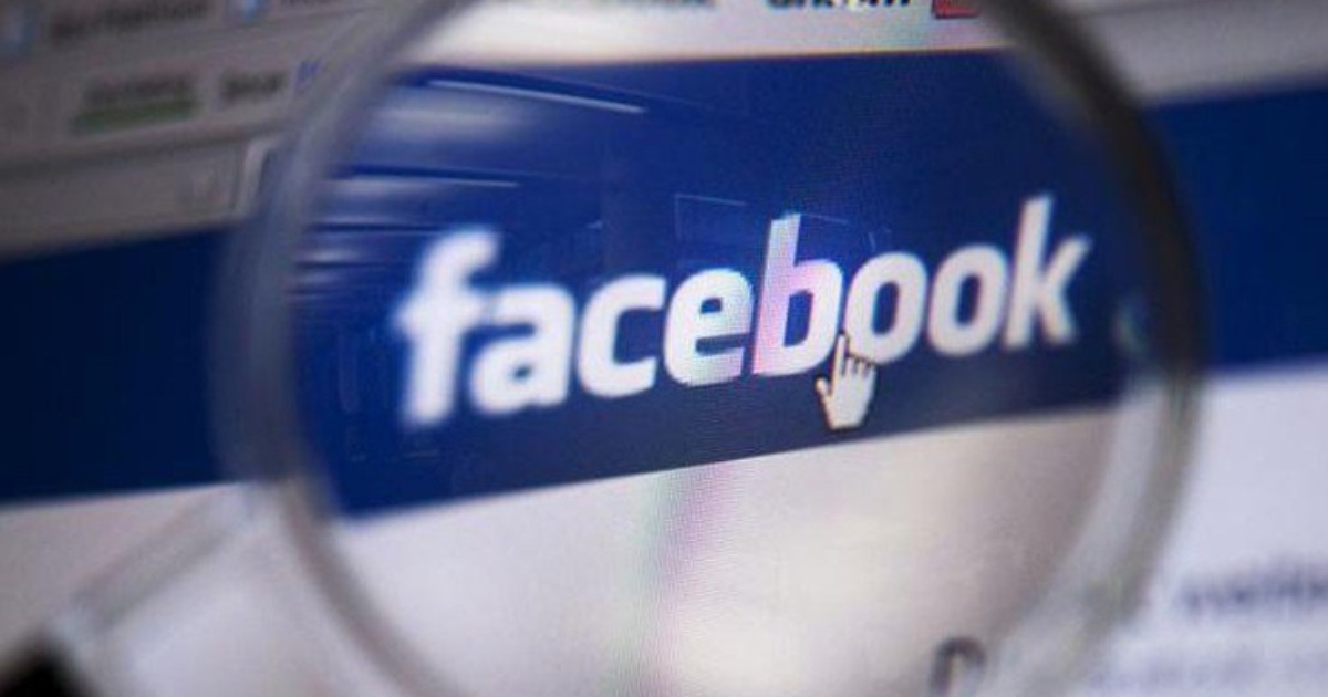 Το Facebook απαγόρευσε την ανάρτηση οδηγιών για κατασκευή όπλων