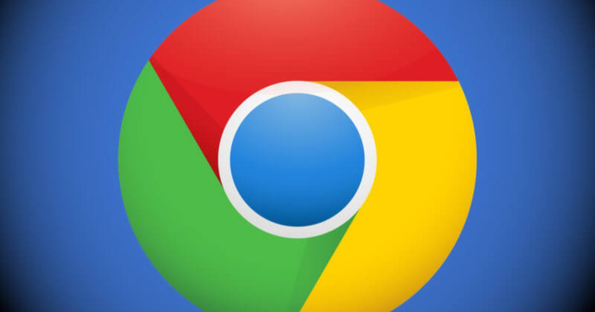 Το Chrome αρχίζει να λέει στους χρήστες Οι ιστότοποι HTTP δεν είναι ασφαλείς