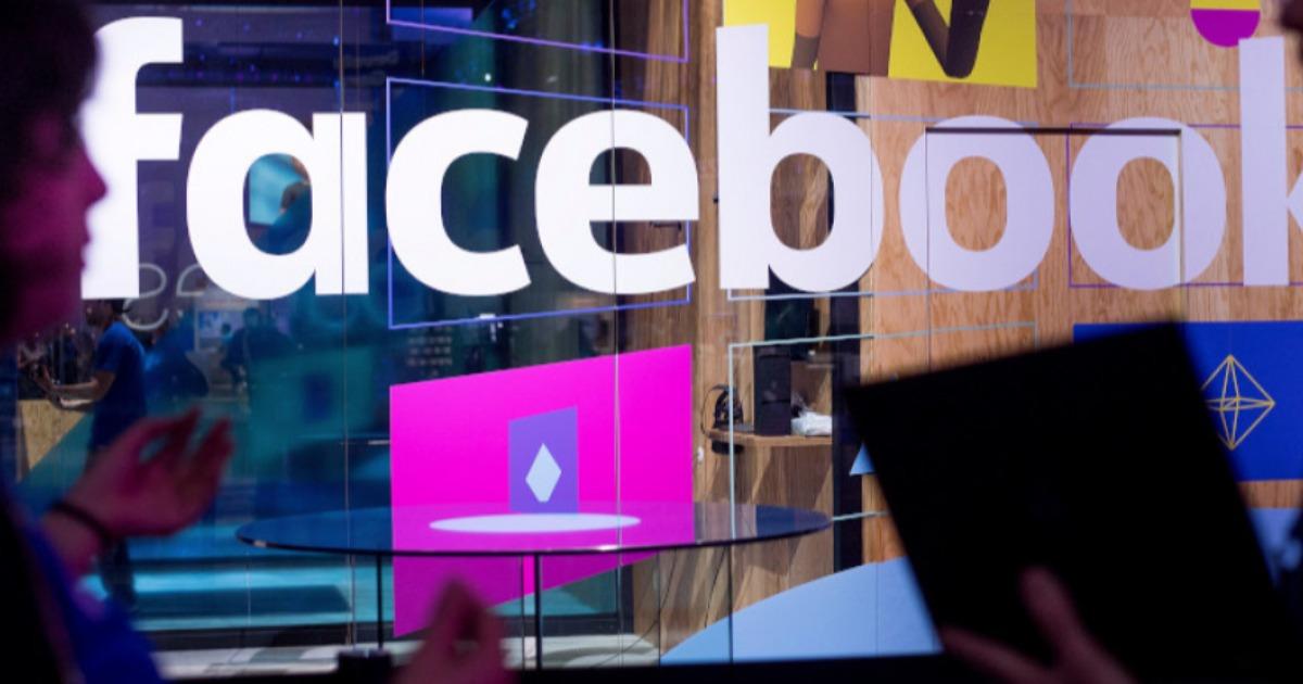 Το Facebook και... η στρατιά των χαμένων ανταγωνιστών του