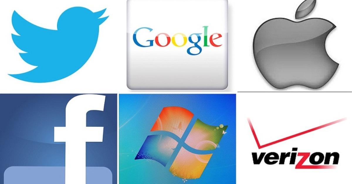 9 σημαντικά σφάλματα που οι εταιρείες πρέπει να επιδιορθώσουν αμέσως