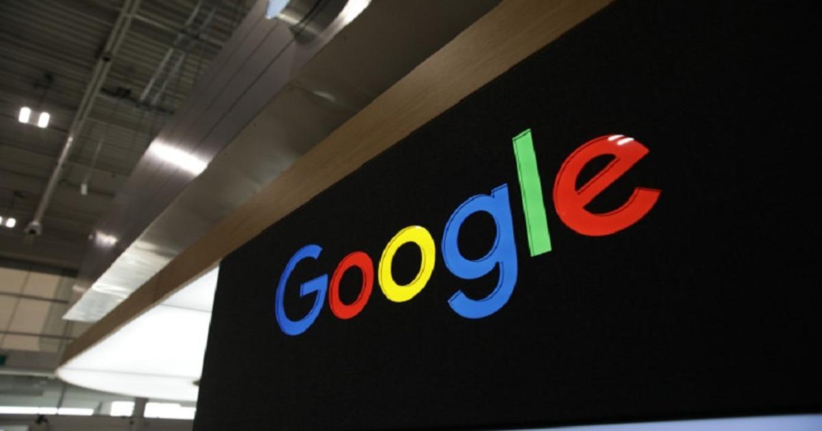 Η Google εξηγεί πώς θα καταπολεμηθεί η παραπληροφόρηση