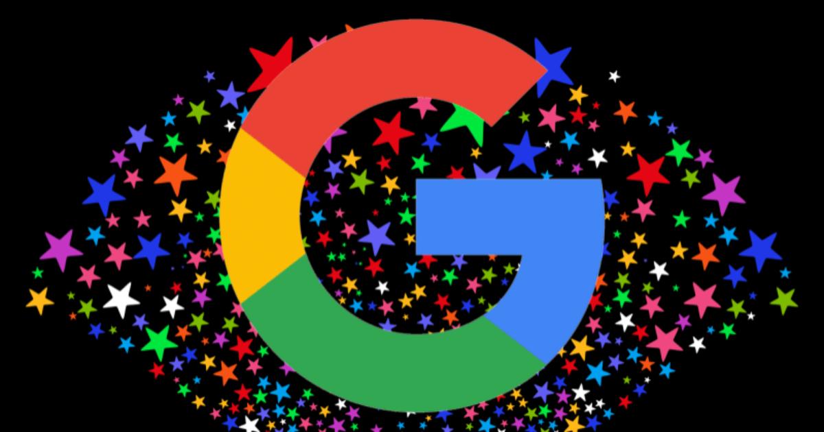 Η Google δίνει τη δυνατότητα να τοποθετήσετε κτιτικές απο τρίτους