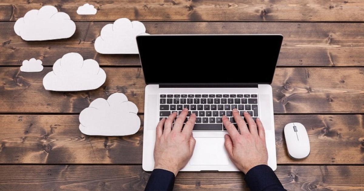 6 αλλαγές για το νέο έτος, ώστε να ενισχύσετε την ψηφιακή σας ασφάλεια