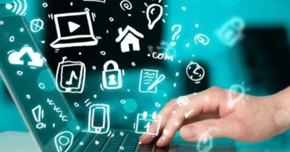 Αυξάνονται πανελλαδικά οι ηλεκτρονικές αγορές