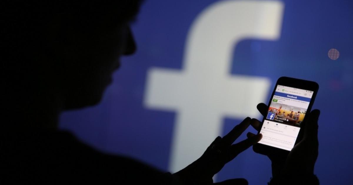 Facebook επί πληρωμή; Ένα πολύ πιθανό σενάριο.