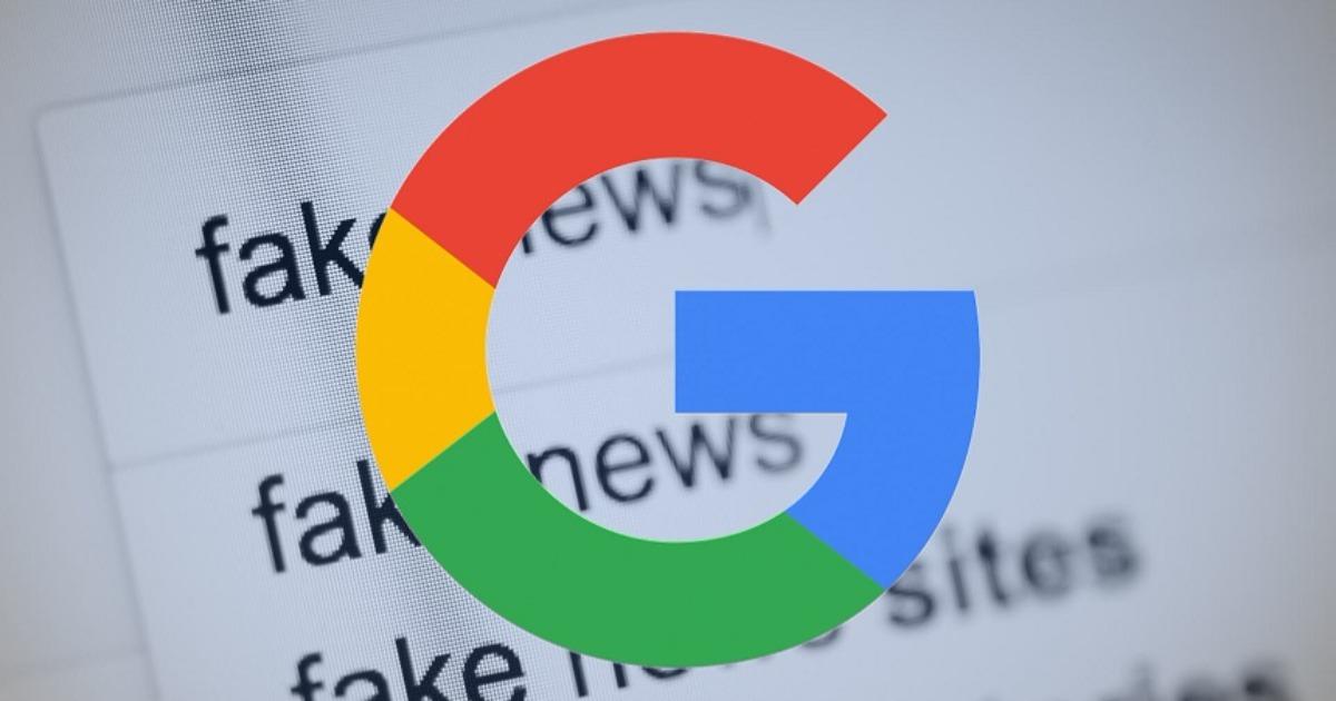 Ένα ακόμα βήμα κατά των fake news