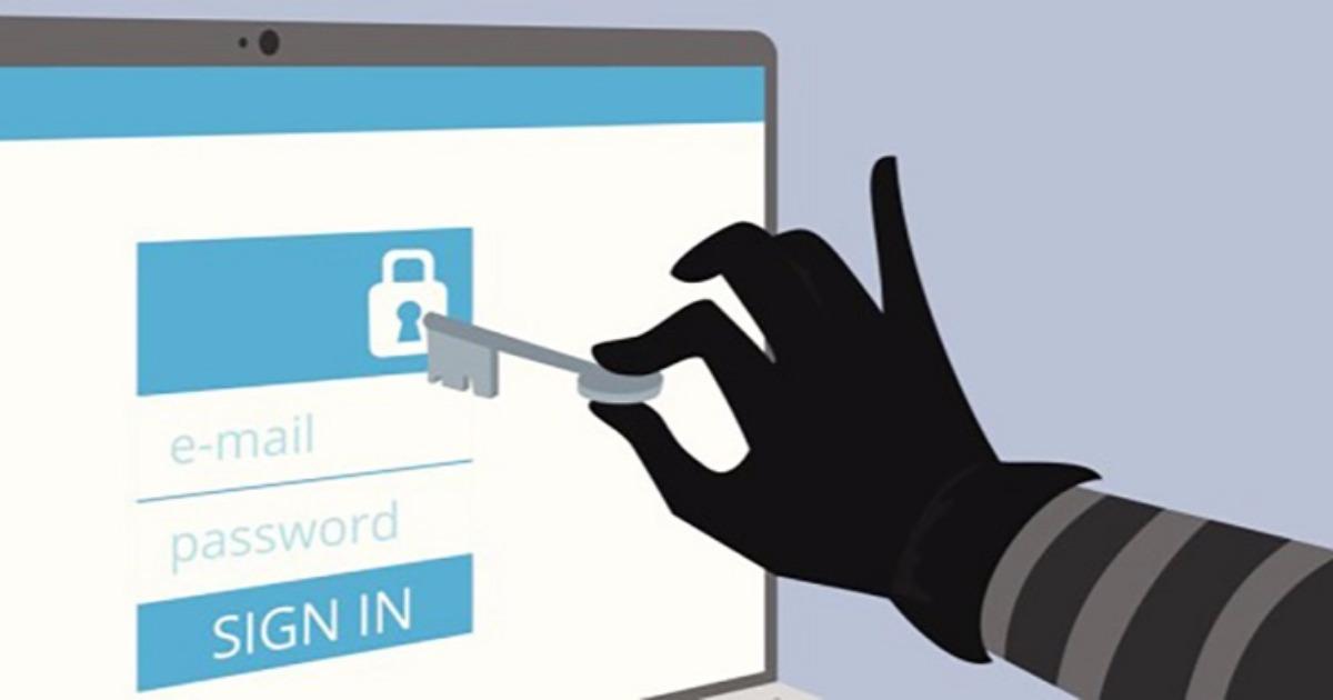 Νέος Banking Trojan επιτίθεται και σε Social Media
