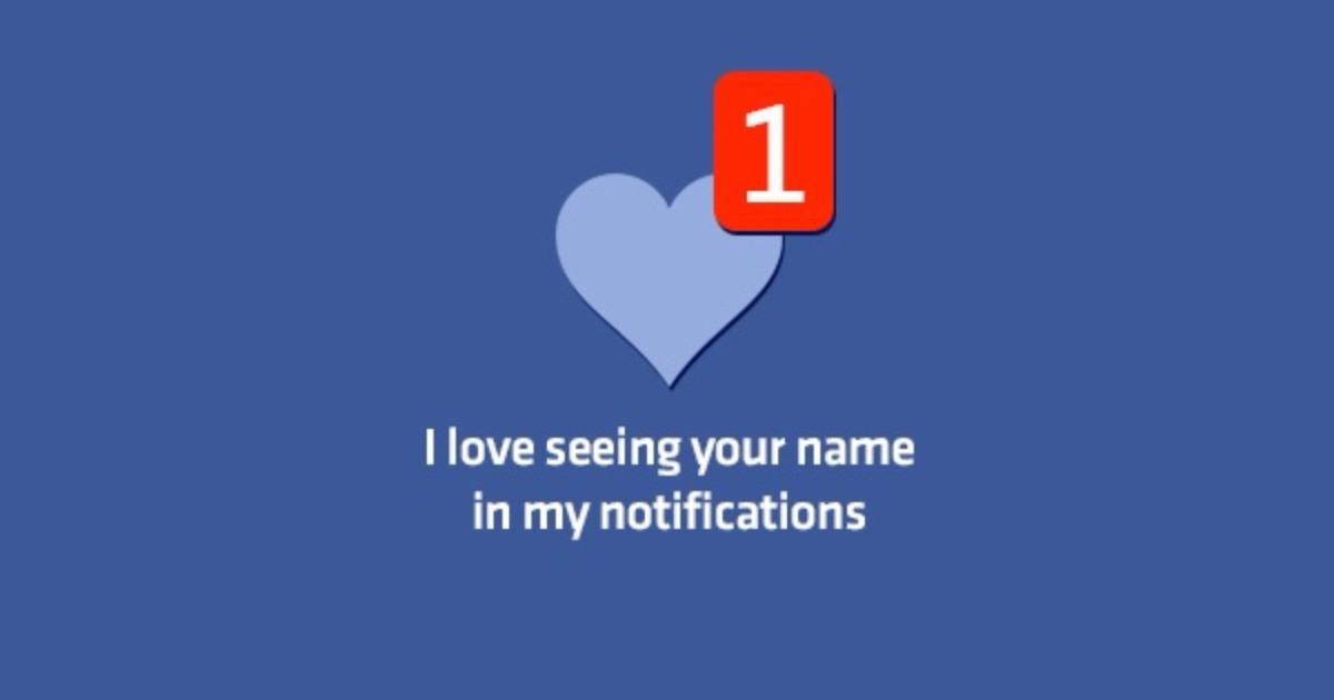 Facebook: Έγκαιρος εντοπισμός αυτοκτονικών